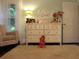 Hemnes 8-Drawer Dresser, White - traditional - kids dressers - - by IKEA
