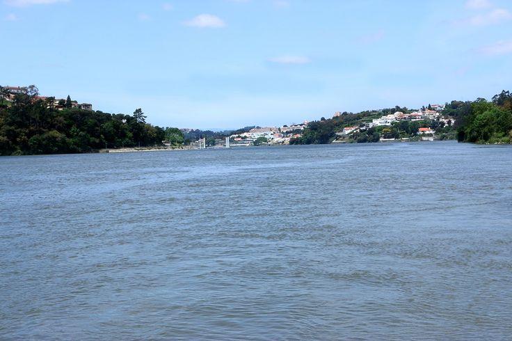 The River   Find more: www.luxxu.net #luxury #interiordesign #homedesign