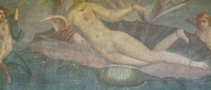 8 Marzo ingresso gratuito Scavi Pompei, Ercolano a tutte le donne in occasione della loro festa. Prenota la tua camera su whatsapp al 327 3543655