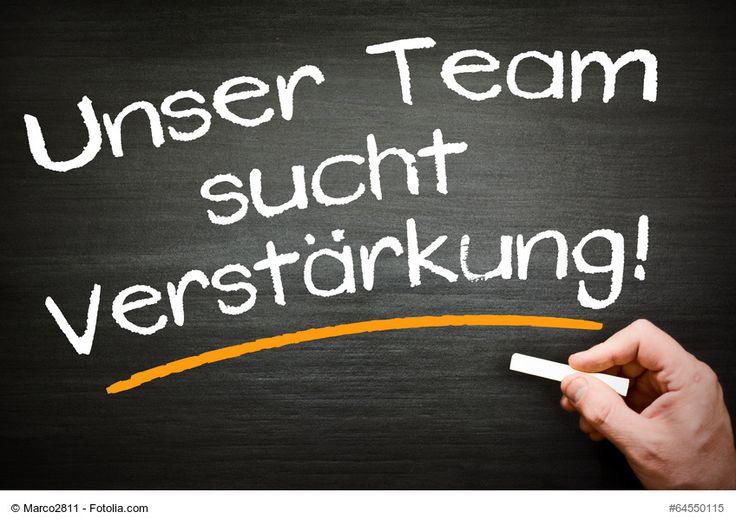 Mitarbeiter/in gesucht!  Wir suchen zur Verstärkung unseres Teams Mitarbeiter/in zum Kommissionieren und Ausliefern der Backwaren sowie div. Hilfstätigkeiten in der Produktion für 24 Std./ Woche sowie eine/n Bäckerlehrling.  Bewerbungen an info@baeckerei-mitterer.at  Mitterer Bäckerei-Konditorei GmbH  Innsbrucker Straße 1  6300 Wörgl