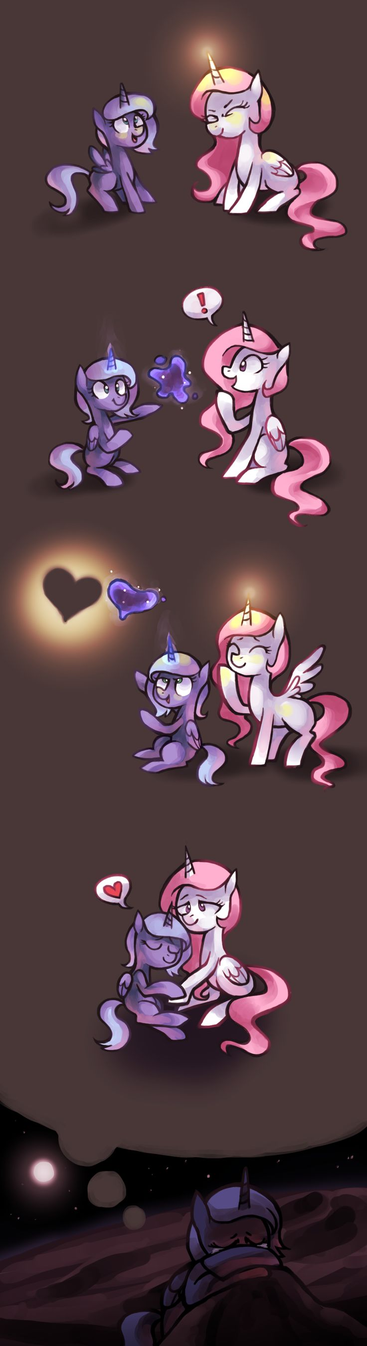 shadow_puppet_by_karzahnii-d4z5spf.png (960×3520)