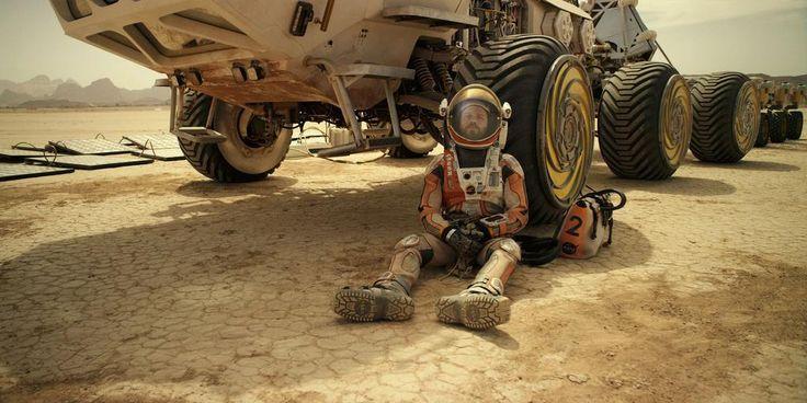 Jim Walker On Twitter The Martian Mars Movies The Martian Film