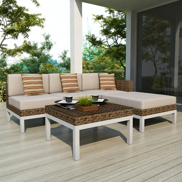 Shop The Best Patio Furniture For Sale At Hayneedle Find Great Prices On Outdoor Furniture Sets Online Today Large Selection Of Outdoor Products