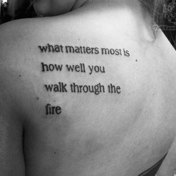 """""""How Is Your Heart?"""" by Charles Bukowski 