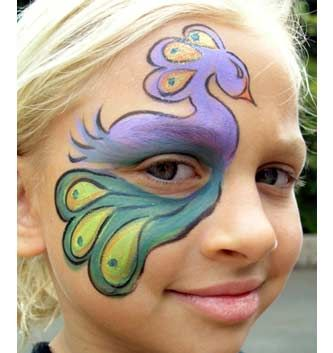 Google Image Result for http://www.healinghenna.com/images/face_paint_peacock.jpg