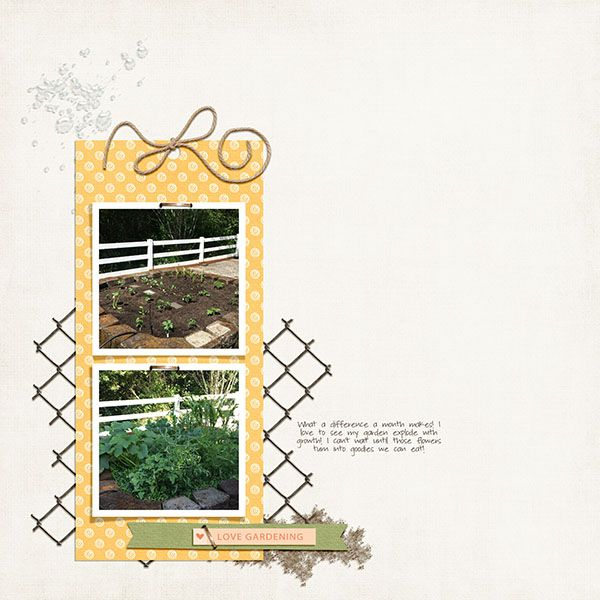 Mari Thompson uploaded this image to 'Anita Designs Layouts'.  See the album on Photobucket.
