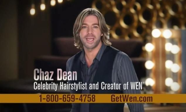 More than 200 women in 40 states who used WEN Hair Care have filed a class action law suit against the conditioning hair care system and its creator, celebrity stylist Chaz Dean. The women who join…
