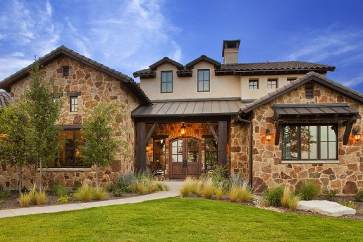 40 best lake house exterior colors images on pinterest on lake home colors id=79645