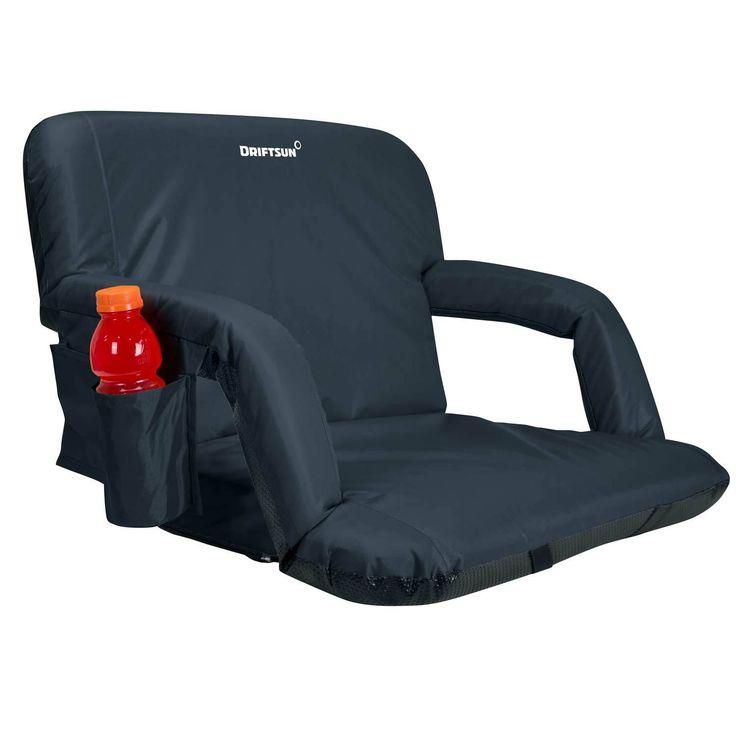 Best 25 Bleacher chairs ideas on Pinterest  Stadium