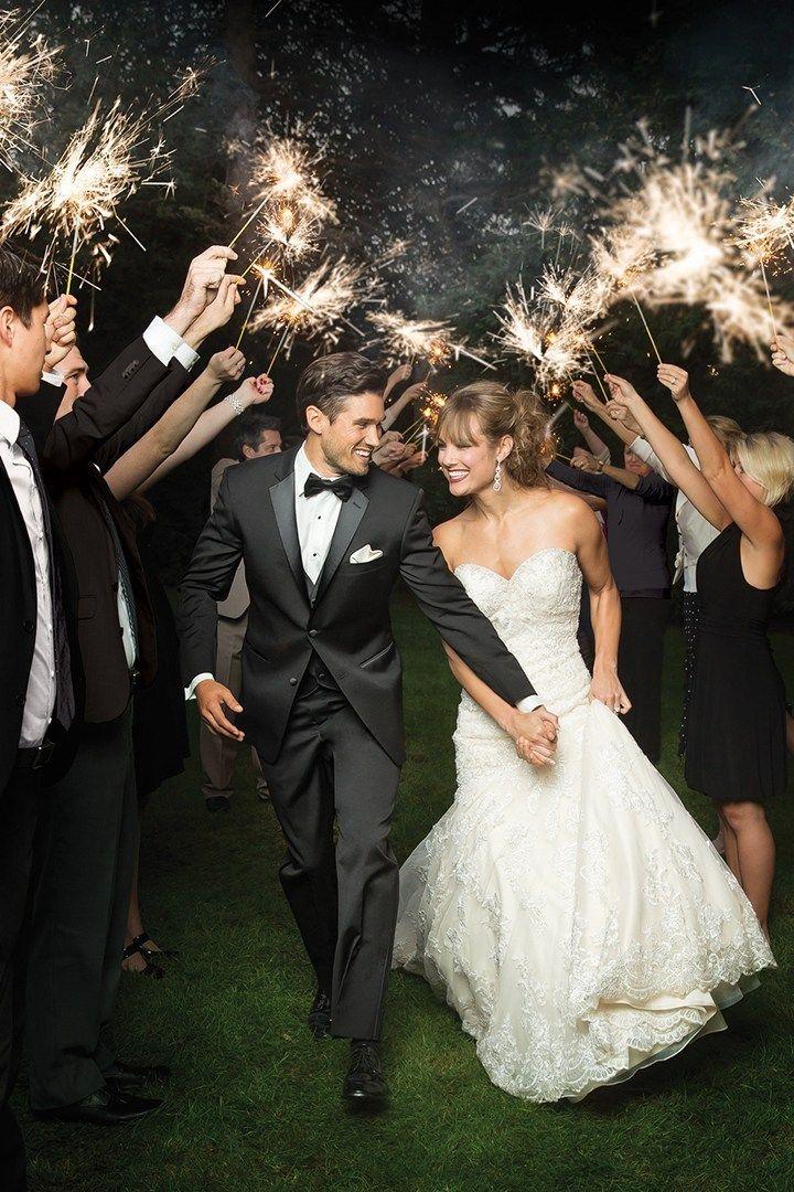 Monument Tuxedo Wed West Slope Tuxedo Wedding Wedding Tuxedo Rental Best Friend Wedding
