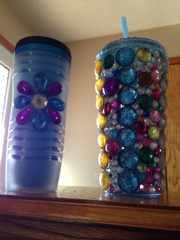 How Much Coffee Is In Ak Cup >> 17 Best images about Bedazzled on Pinterest | Insulated ...