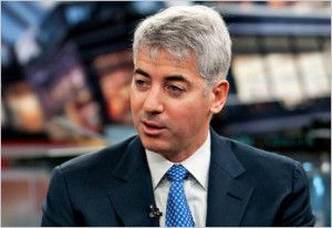 Join Herbalife Online and Fight Off Bill Ackman