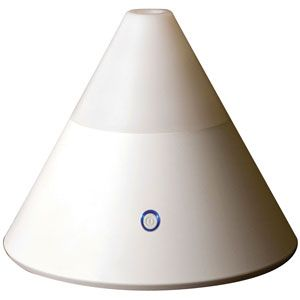 Conical Ultrasonic DIffuser
