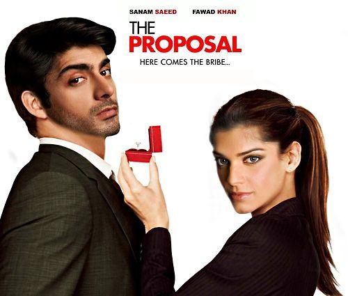 Fawad Khan Sanam Saeed   Perfect Doll Fawad Khan And Sanam Saeed In Zindagi Gulzar Hai