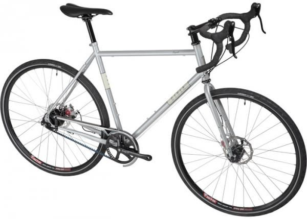 17 Best Bikes Images On Pinterest Bicycles Bicycling