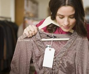 Clothing Styles for the Middle Aged Woman | eHow.com