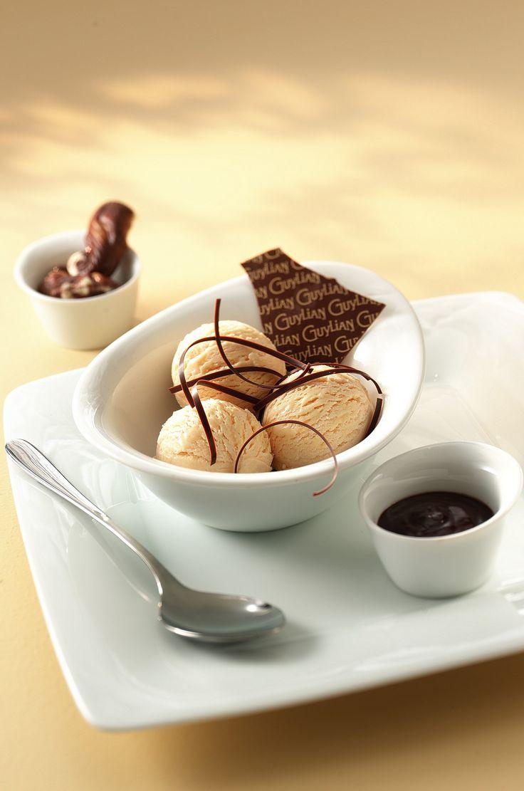 46 best Guylian Belgian Chocolate Café images on Pinterest ...