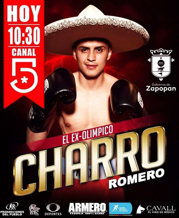 Hoy @piviromero puro Boxeo Mexicano #Boxing #Boxeo