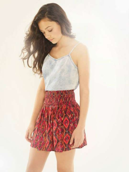 31 best teens outfits images on Pinterest