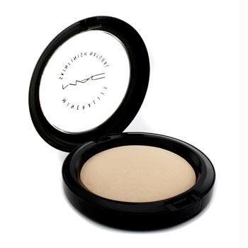 MAC Mineralize Skinfinish Natural Face Powder - Shade: MEDIUM - http://www.computerlaptoprepairsyork.co.uk/mac/mac-mineralize-skinfinish-natural-face-powder-shade-medium