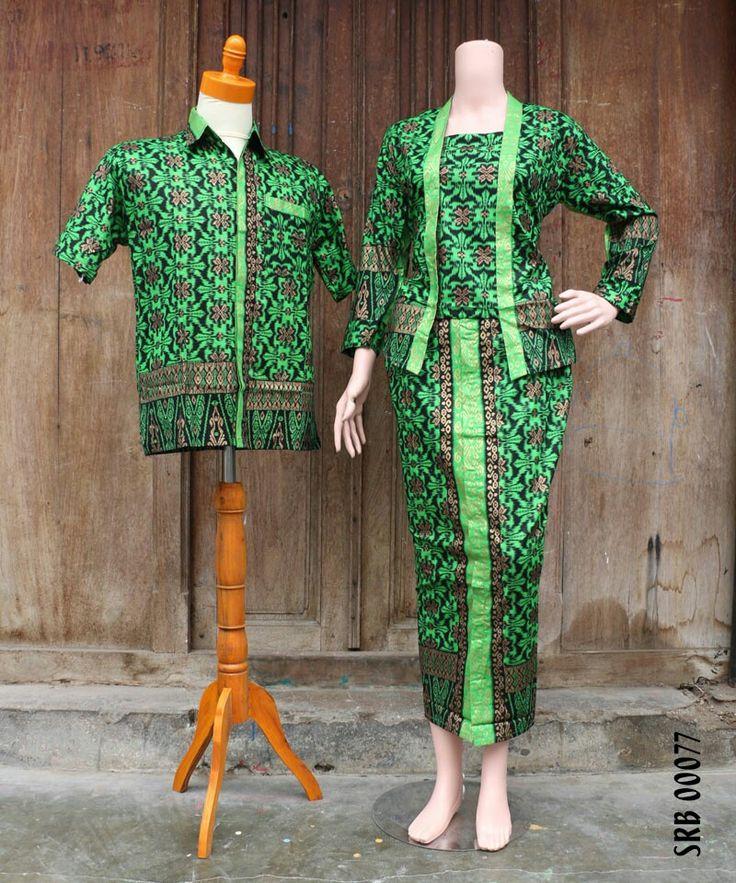 Batik couple SRB00077 Hijau   Order via BBM D3A73ACA  FB @dhevifasion   #grosirbatiksolo #batikkantor #bajubatik #couplebatik #palembang #lampung #couple #medan #sarimbit #dhevifashion #grosirbaju #dhevifashion #grosirbatik #fashionindonesia #fashionblogger