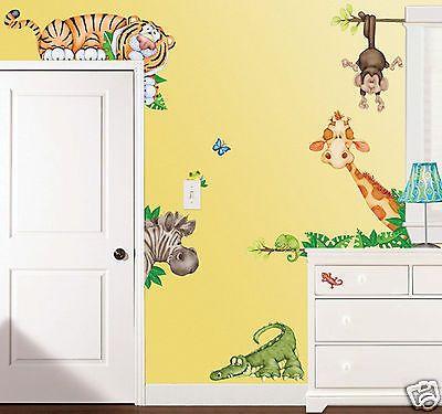 16 best Kinderzimmer images on Pinterest   Child room, Babies rooms ...