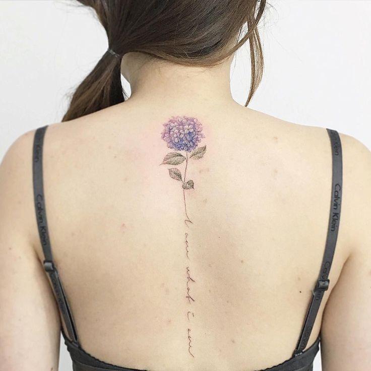 die besten 25 lotusblume tattoo ideen auf pinterest. Black Bedroom Furniture Sets. Home Design Ideas