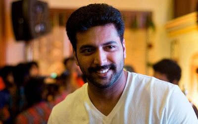 Latest Images of The Celebration For The Most Celebrated Film Of The Year 2015 By Jayam Ravi Hot Gallerywww.vijay2016.com