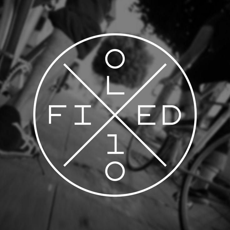 OL10 FIXED / Logo