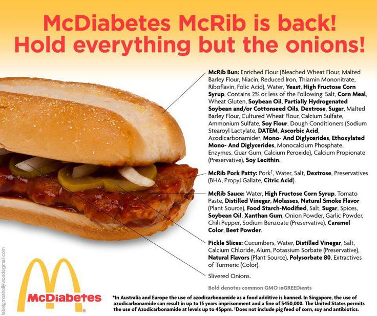 Best Disgusting Food Facts Images On Pinterest Food Facts - 15 horrific things ever found food