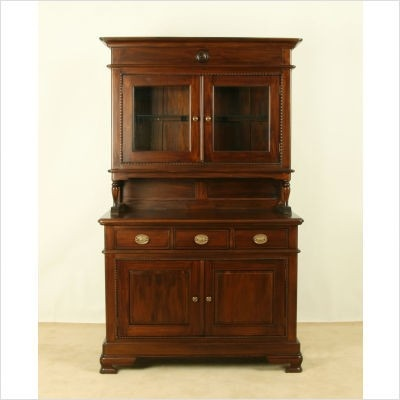 1000 Images About Cabinets On Pinterest Wall Cabinets