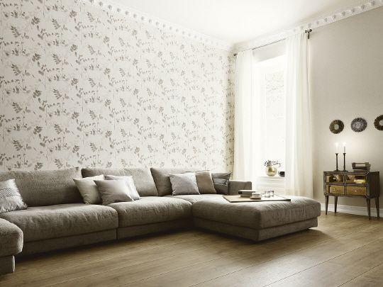 wohnzimmerlampen günstig:Tapetengigant.de – Moderne Tapeten & Tapete online günstig im Shop