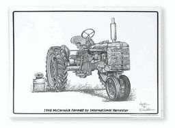 29 best Precision Agriculture images on Pinterest