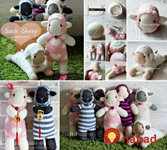 http://tojenapad.dobrenoviny.sk/wp-content/uploads/2016/11/Sock-Sheep-Tutorial-550x496-1.jpg