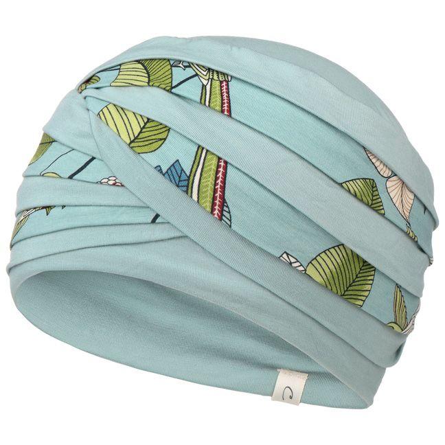 Christine Headwear Shanti Caretech Turban Kopftuch Chemo-Kopfbedeckung Damenturban