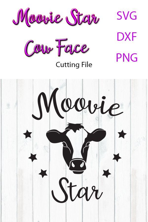 Cricut Cow Svg : cricut, Group, Board, Digital, Cutting, Files