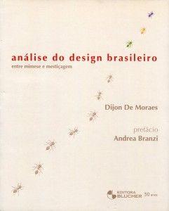 95 best livros images on pinterest livros motion graphics and analisedesignbrasileiro fandeluxe Images