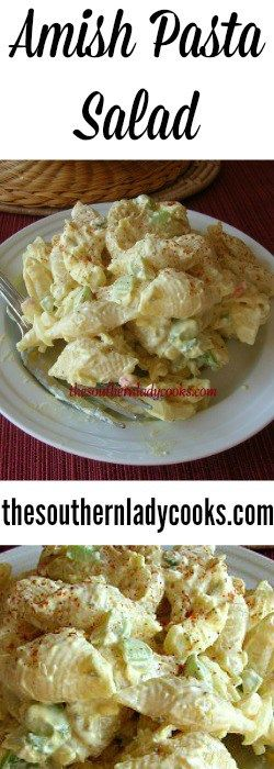 amish-pasta-salad                                                                                                                                                                                 More                                                                                                                                                                                 More