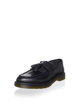 Dr. Martens Men's Adrian Loafer