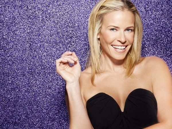 81 Best Images About Chelsea Handler Photos On Pinterest