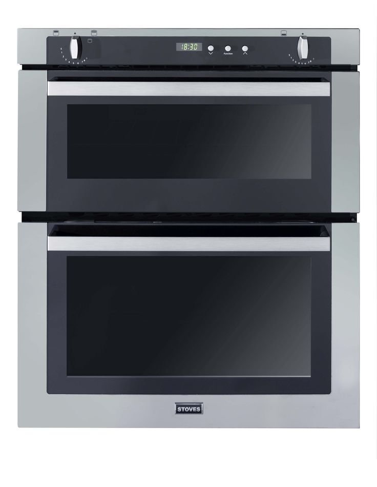 25 best ideas about built in gas ovens on pinterest. Black Bedroom Furniture Sets. Home Design Ideas
