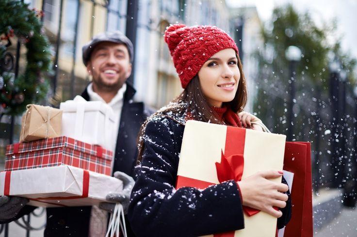 Cadouri pentru el: ce ii cumperi daca ai o relatie noua