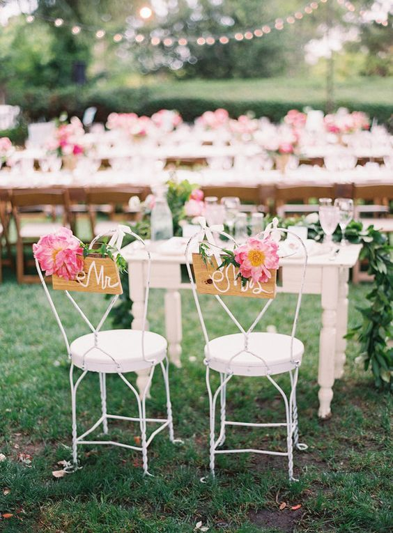 best 25+ wedding evening chairs ideas on pinterest | country