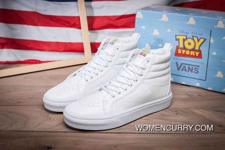 https://www.womencurry.com/vansy-story-x-vans-andy-all-white-high-fur-leather-3644-cheap-to-buy.html VANSY STORY X VANS ANDY ALL WHITE HIGH FUR LEATHER 36-44 CHEAP TO BUY Only $88.14 , Free Shipping!