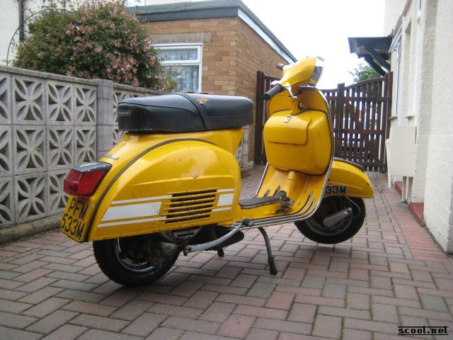 17 best images about vespa rally on pinterest search. Black Bedroom Furniture Sets. Home Design Ideas