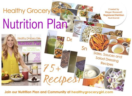 how to become a dietitian online