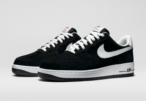 ... Stab an d Structure Nike Air Force 1 Low Wheat KixandtheCity.com Fresh  Sneakers Pinterest Nike air force 6aaa1d0eb