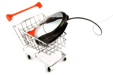 eCommerce (Electronic Commerce) is simply the term used to describe online purchasing transactions.