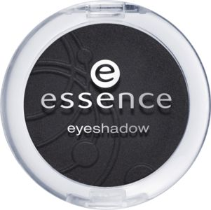 Image result for essence black goddess eyeshadow