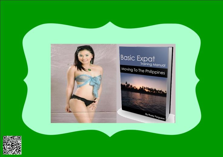 Philippines Experience: Basic Expat Training Manual http://ee94d8z4sj5v8n9ij7012noi20.hop.clickbank.net/?tid=ATKNP1023